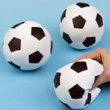 Mini Soft Football
